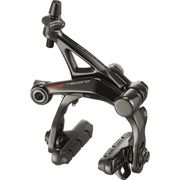 CAMPAGNOLO ( カンパニョーロ ) SUPER RECORD STD DUAL BRAKES