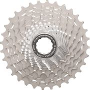 CAMPAGNOLO ( カンパニョーロ ) SUPER RECORD SPROCKET 12S 11-32T