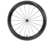 Campagnolo ( カンパニョーロ ) BORA WTO 60 2WAY-FIT F/R HG ( シマノ ) ダークラベル 【お取り寄せ商品】