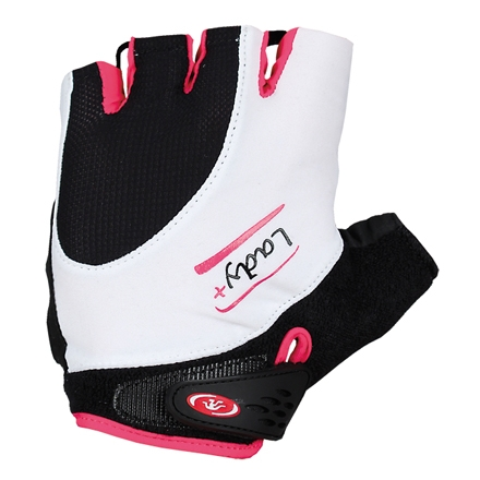 BL 17SS WMNS GLOVES LADY+