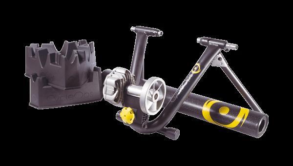 CYCLEOPS フルード2 ウインタートレーニングキット