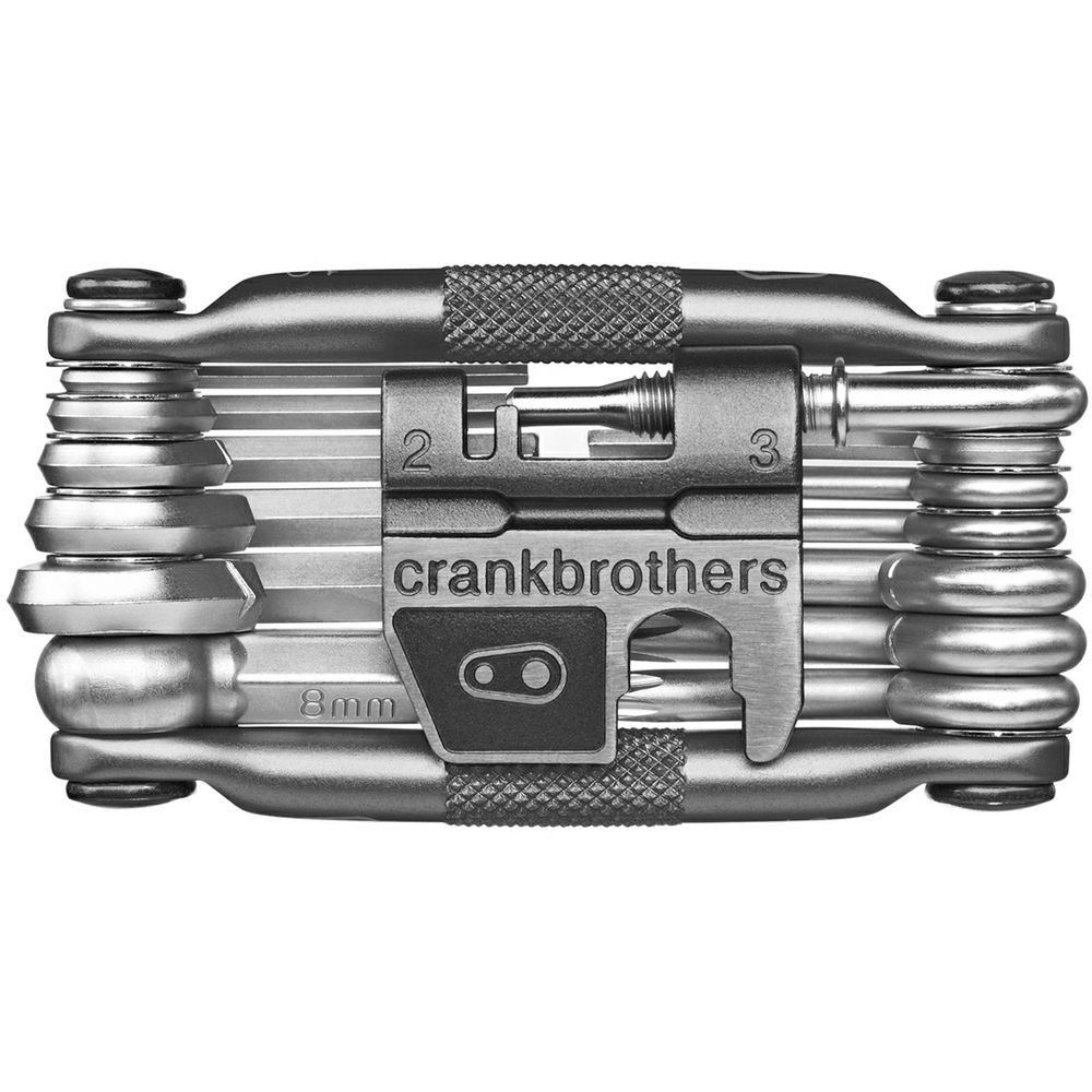 CRANK BROTHERS マルチ-19