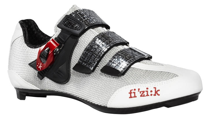 FIZI:K 14 R3 UOMO(メンズ) G-FIT