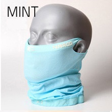 NAROO MASK X1 {MINT}