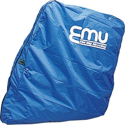 OSTRICH EMU/E-10輪行袋