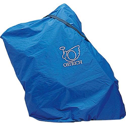 OSTRICH(オーストリッチ)L-100輪行袋 超軽量型 ロイヤルブルー