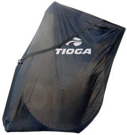 TIOGA 29er Pod