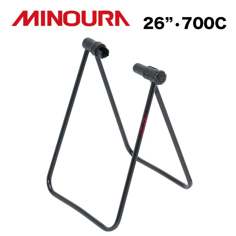 MINOURA(ミノウラ)DS-30BLT ディスプレイスタンド