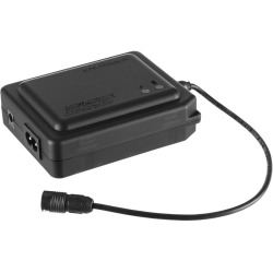 CAMP AC12-BCEPS EPS BATTERY CHARGER【箱無し】