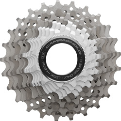 SUPER RECORD SPROCKET 11S (11-25)