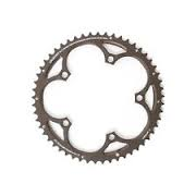 FC-AT653 53T CHAINRING 【箱無】