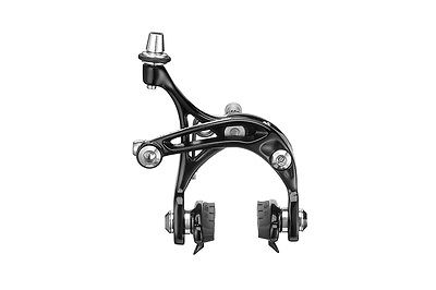 CAMP 16 CAMPAGNOLO SKELETON DUAL BRAKES {BLK} 前後セット