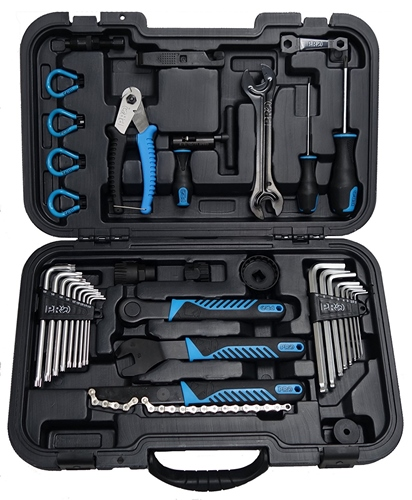 プロ PRO ツールボックス R20RTL0029X ブラック