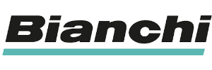 BIANCHI ロゴ