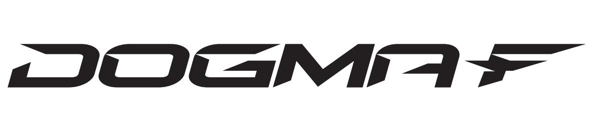 PINARELLO ( ピナレロ ) DOGMA F DISK ( ドグマ F ディスク ) ロゴ