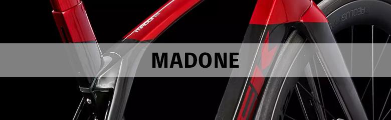 Madoneシリーズ