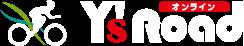 ワイズロードオンライン 自転車・パーツ通販サイト サイクルコンピューター・心拍計・GPSナビ・スマホ