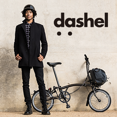 Dashel(ダシェル)ヘルメットご予約期間について